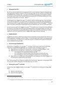 """Schulungskonzept """"agnes zwei"""" - Page 3"""