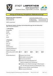 6-01-B Antrag auf Förderung Energetische Gebäudesanierung