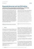 Baugrundverbesserung nach dem CSV-Verfahren - Laumer ... - Seite 2