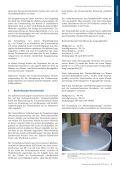 Baugrundverbesserung nach dem CSV-Verfahren - Laumer ... - Seite 3