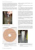 Baugrundverbesserung nach dem CSV-Verfahren - Laumer ... - Seite 4