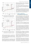 Baugrundverbesserung nach dem CSV-Verfahren - Laumer ... - Seite 5