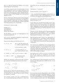 Baugrundverbesserung nach dem CSV-Verfahren - Laumer ... - Seite 7