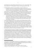 Ulrich Keßler Berlin, 8. Mai 2013 Richter am Verwaltungsgericht ... - Page 2
