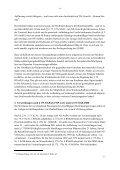 Ulrich Keßler Berlin, 8. Mai 2013 Richter am Verwaltungsgericht ... - Page 4