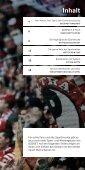 Download - Lotto Rheinland-Pfalz - Seite 3