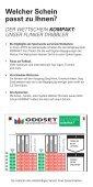 Download - Lotto Rheinland-Pfalz - Seite 6