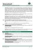 Ottokraftstoff - Mabanaft - Seite 4