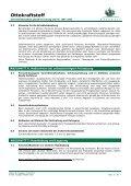 Ottokraftstoff - Mabanaft - Seite 5
