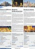 Katalog anschauen - Meissen-Tourist GmbH - Page 4
