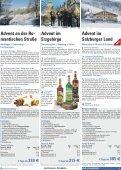 Katalog anschauen - Meissen-Tourist GmbH - Page 5