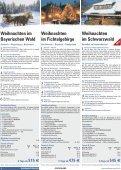 Katalog anschauen - Meissen-Tourist GmbH - Page 6