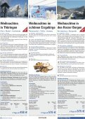 Katalog anschauen - Meissen-Tourist GmbH - Page 7