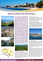 58+59-Montenegro (l+r) - meyer-wenzl.de