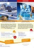 Programm Busreisen Sommer 2014 - Reisebüro Möseneder - Page 3