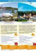 Programm Busreisen Sommer 2014 - Reisebüro Möseneder - Page 5