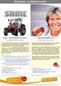 Programm Busreisen Sommer 2014 - Reisebüro Möseneder - Page 6