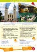 Programm Busreisen Sommer 2014 - Reisebüro Möseneder - Page 7