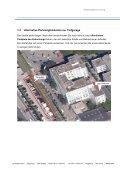 Anfahrtsbeschreibung mpl Software - mpl Software GmbH - Page 4