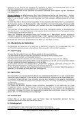 Kart Slalom Reglement ADAC Mittelrhein 2014 - ADAC Mittelrhein eV - Page 4