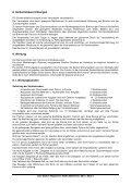Kart Slalom Reglement ADAC Mittelrhein 2014 - ADAC Mittelrhein eV - Page 6