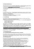 Kart Slalom Reglement ADAC Mittelrhein 2014 - ADAC Mittelrhein eV - Page 7