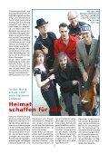 (Aller-) Kleinsten - Musikschule Gersthofen - Seite 3