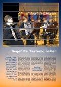 (Aller-) Kleinsten - Musikschule Gersthofen - Seite 4