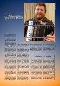 (Aller-) Kleinsten - Musikschule Gersthofen - Seite 7
