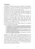 Die Bruchrechnung in der Lerntherapie - Seite 3