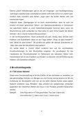 Die Bruchrechnung in der Lerntherapie - Seite 4