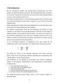 Die Bruchrechnung in der Lerntherapie - Seite 6