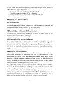 Die Bruchrechnung in der Lerntherapie - Seite 7