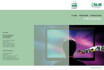art of animation - Passage Kinos