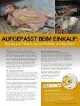 Klicken Sie hier um die gesamte Ausgabe als PDF zu lesen. - PETA ... - Seite 3