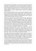 Vortrag Kamphues Betscher Geruchsabweichung - Page 2
