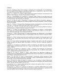 Vortrag Kamphues Betscher Geruchsabweichung - Page 3