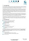 LF Rückstandsmonitoring Obst, Gemüse, Kartoffeln 01.01.14 - Page 3
