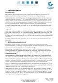 LF Rückstandsmonitoring Obst, Gemüse, Kartoffeln 01.01.14 - Page 4