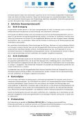 LF Rückstandsmonitoring Obst, Gemüse, Kartoffeln 01.01.14 - Page 5