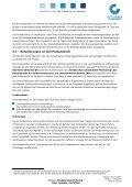 LF Rückstandsmonitoring Obst, Gemüse, Kartoffeln 01.01.14 - Page 6