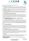LF Rückstandsmonitoring Obst, Gemüse, Kartoffeln 01.01.14 - Page 7
