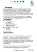 LF Futtermittelmonitoring 01.01.14 - QS Qualität und Sicherheit GmbH - Page 4