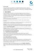 LF Futtermittelmonitoring 01.01.14 - QS Qualität und Sicherheit GmbH - Page 5