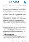 LF Futtermittelmonitoring 01.01.14 - QS Qualität und Sicherheit GmbH - Page 6