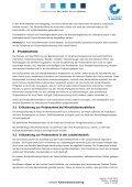 LF Futtermittelmonitoring 01.01.14 - QS Qualität und Sicherheit GmbH - Page 7