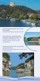 Vorab-Fahrplan 2014 - Seite 3