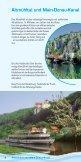 Vorab-Fahrplan 2014 - Seite 6