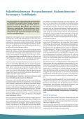 als PDF downloaden... - Schmerzklinik am Arkauwald - Seite 2