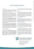 als PDF downloaden... - Schmerzklinik am Arkauwald - Seite 4